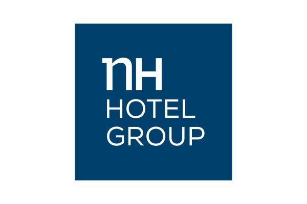 NH Hotel Group Logo