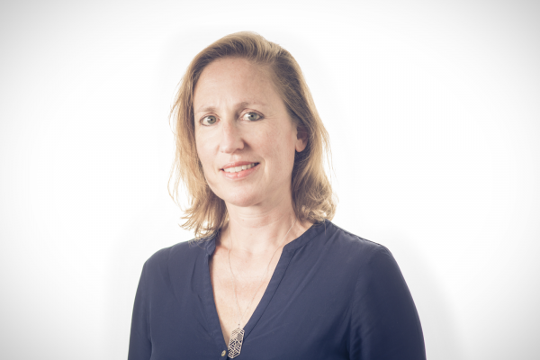 Ariane Heymans, Consultant for Cubiks France