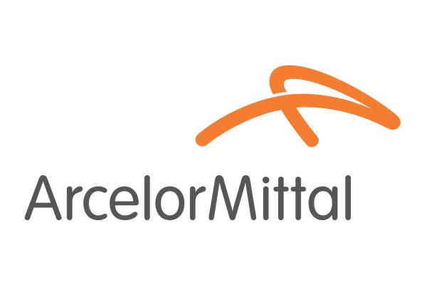 Cubiks Client Arcelor Mittal logo