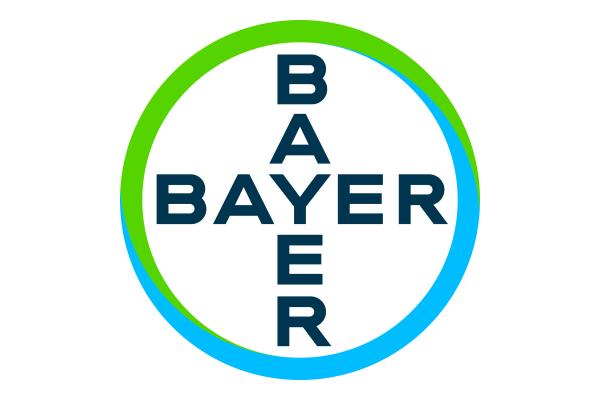 Cubiks Client Bayer Logo