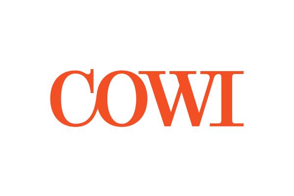 Cowi Logo