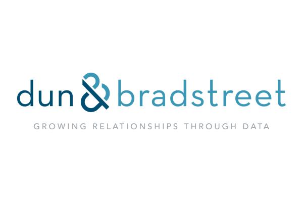 Cubiks Client Dun & Bradstreet Logo