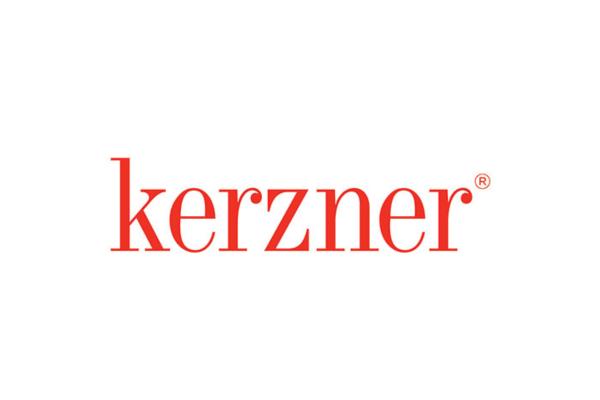 Kerzner Logo