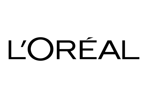 talent management organisation Cubiks Client L'Oréal Logo